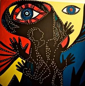 art supreme liberation