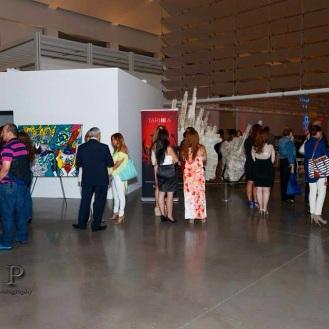 Expo Latino Show
